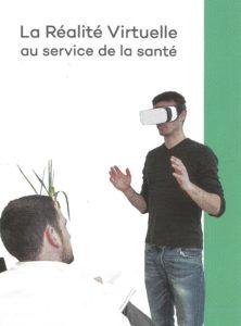 virtuelophobie