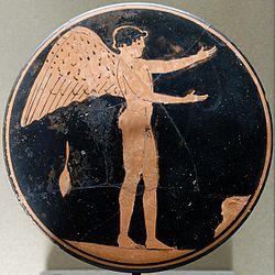 250px-Eros_bobbin_Louvre_CA1798
