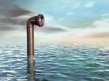 priscope-de-sous-marins-6938312
