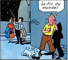 [Image: Tintin-etoile-myst%C3%A9rieuse.jpg]